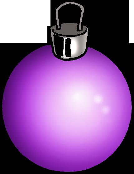 redd barna julehjulet